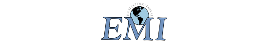 E&M International, Inc