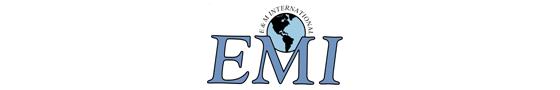 E&M International, Inc