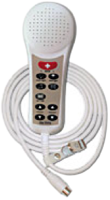 Emergency Call Systems